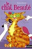 """Afficher """"Le chat beauté"""""""