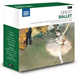 Great Ballet  (10cd Box)