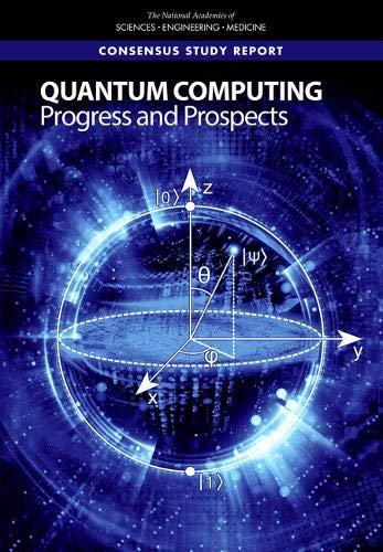 Principles of Quantum Computation and Information A Comprehensive Textbook