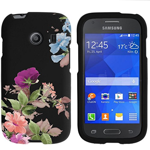phone case for samsung ace 3 - 6
