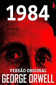 1984: Versão Original