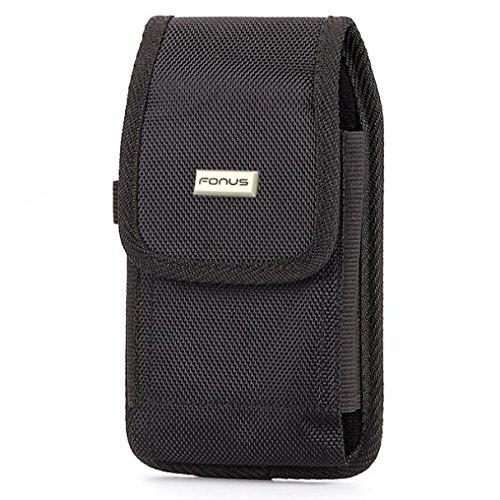 lg g2 case waterproof - 3