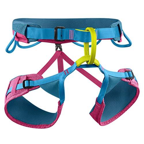 EDELRID Jayne III Climbing Harness - Women
