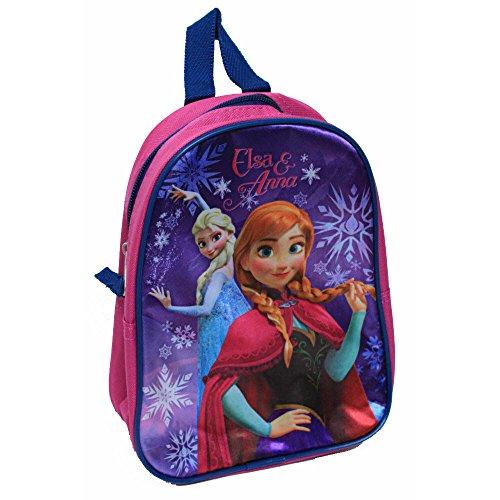 Al Para Disney Hombro Bolso Mujer Multicolor fRnqPwg