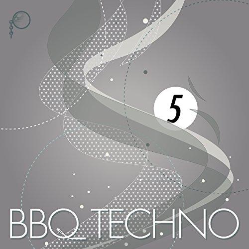 BBQ Techno 5