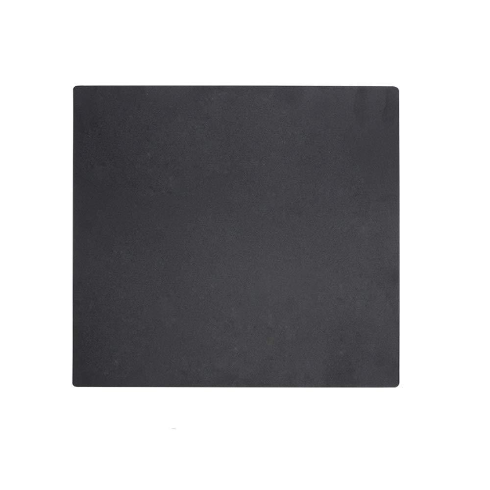 Cama Magnetica impresora 3D  220x220mm para Anet A8