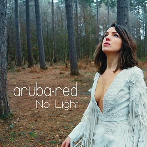 No Light ()