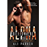His Demands: (A Bad Boy Billionaire Novel) (Billionaire Alpha Book 1)