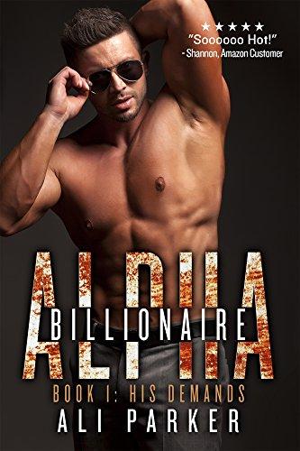 his-demands-a-bad-boy-billionaire-novel-billionaire-alpha-book-1