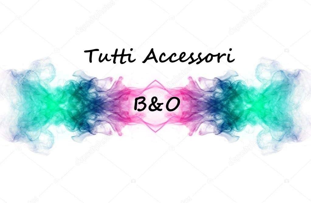 TUTTI Pack 5 Bengalas de Humo de Colores 60-70 Segundos: 5 Colores: Azul Negro y Verde Rojo CAMBIEN UN Color SI LO PREFIRE Amarillo