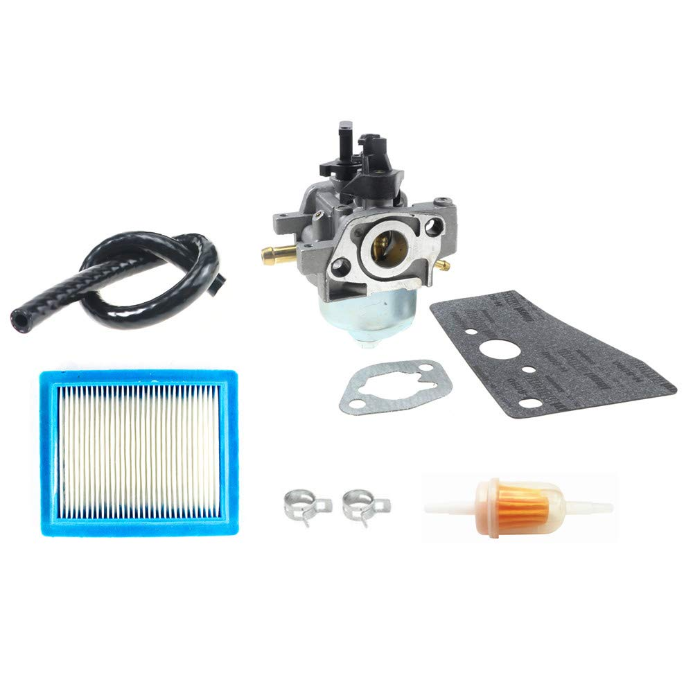 1485349S Carburetor Carb for Kohler 14 853 49-S XT650 XT675 XT149 20371 Toro Husqvarna MTD Engine with gasket filter kit