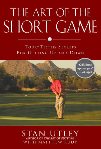 the short game - 7