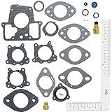 Walker Products 15507A Carburetor Kit