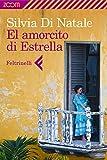 img - for El amorcito di Estrella (Italian Edition) book / textbook / text book