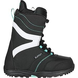 Burton Coco Snowboard Boot Women's