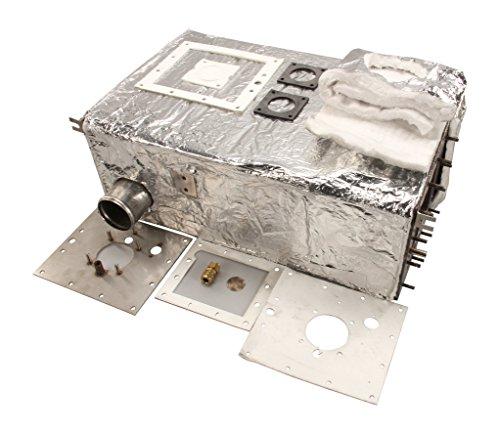 Blodgett R6381 Boiler Replacement Assembly