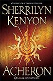 Acheron: A Dark-Hunter Novel (Dark-Hunter Novels)