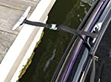 Rod Saver DS Marine Dock Saber Dock Tie Down