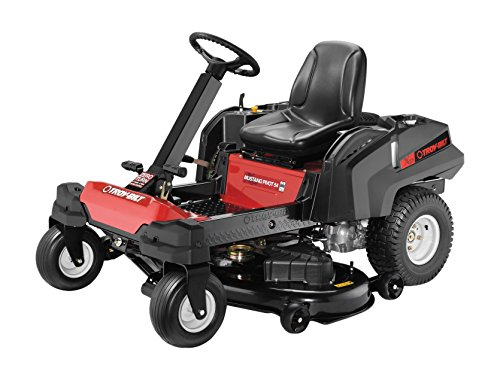 Troy-Bilt-25HP-725cc-Twin-Cylinder-Transmission-54-inch-Pivot-Zero-Turn-Mower