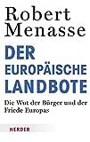 Der Europäische Landbote (HERDER spektrum)