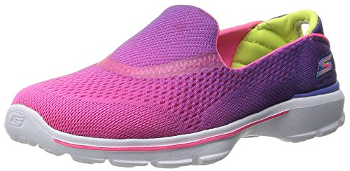 skechers-kids-go-walk-3-slip-on-little-kid-big-kid-purple-neon-pink-35-m-us-big-kid