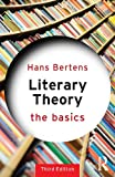 Literary Theory: The Basics