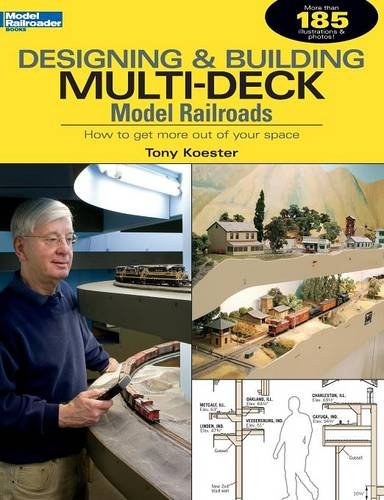 designing-building-multi-deck-model-railroads-model-railroader