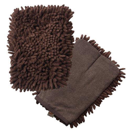 Mitt (Paw Cleaning Mitt)