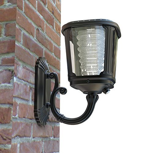 Solar Based Led Lighting System in Florida - 3