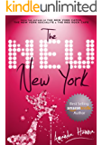 The New New York (The New York Series Book 2)