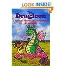 The Dragleon