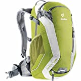 Deuter Bike One