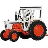 Britains 1:32 David Brown 996 Tractor