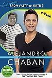 Descarga e inspírate con el best seller de Alejandro Chabán. Aprende como perdió 160 libras, ganó la batalla contra la anorexia y la bulimia, y se convirtió en una de las estrellas latinas más hot. En el libro encontrarás la fórmula de Alejan...