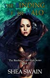 Free eBook - The Binding of the Halo