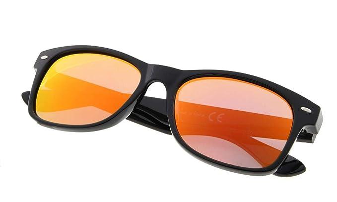 Eyekepper clásicas gafas de sol polarizadas Hombres Mujeres: Amazon.es: Ropa y accesorios