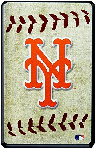 Photo - MLB New York Mets Kindle Fire Vintage Baseball Cover