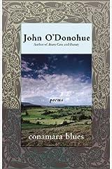 Conamara Blues: Poems Paperback