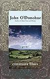 Image of Conamara Blues: Poems
