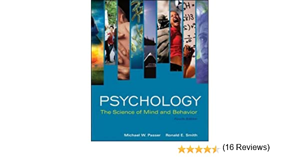 Amazon psychology the science of mind and behavior amazon psychology the science of mind and behavior 8586962652003 michael passer ronald smith books fandeluxe Images