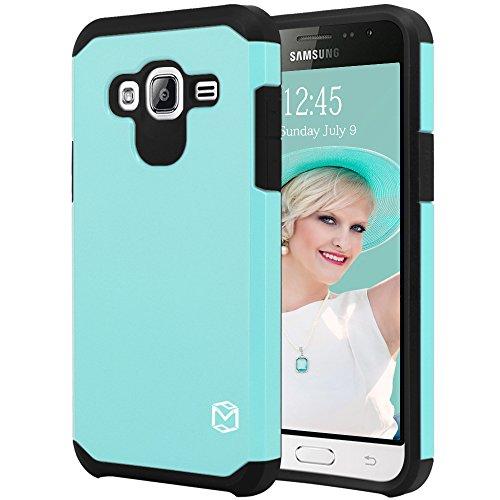 Amazon Contact Us: Samsung Galaxy J3 Phone Cases: Amazon.com