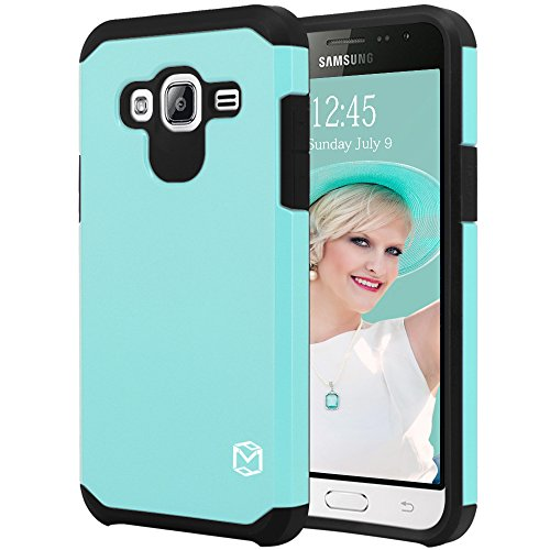Express MP MALL Shockproof Defender Protective