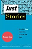 Just Stories, Thomas Ross, 0807044016
