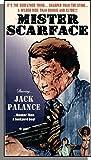 Mister Scarface with Jack Palance