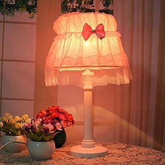 Green King S Scepter Nachttischlampen Spitzen Nachttischlampe