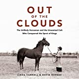 #7: Out of the Clouds