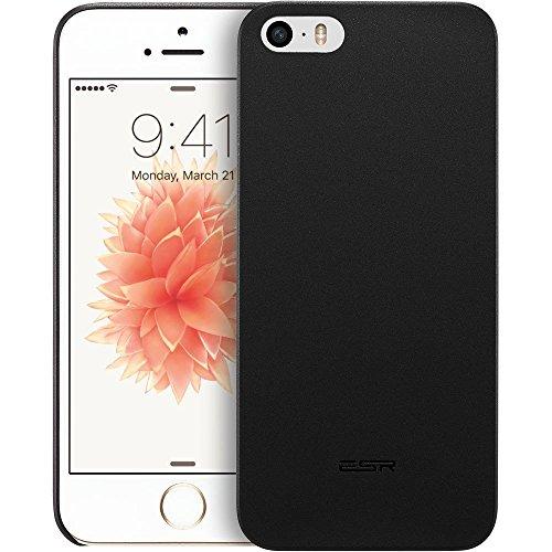 iPhone ESR Protective Scratch Resistant