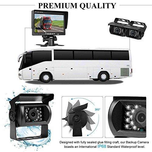 Buy back up cameras at best buy