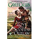 Love with a Scottish Outlaw: Highland Weddings