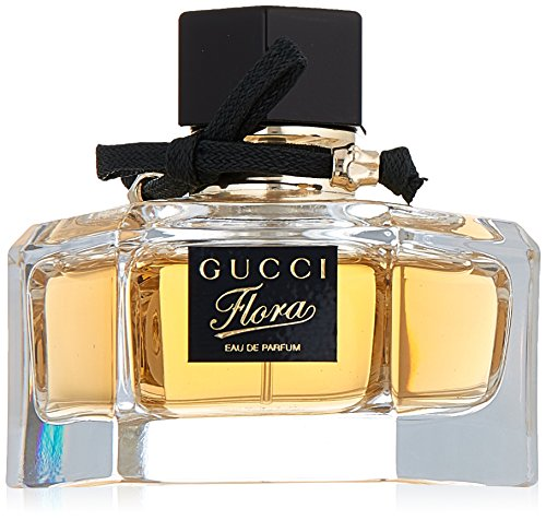 Flora by Gucci by Gucci for Women - EDP Spray ,1.6 oz (By Perfume Gucci Flora)